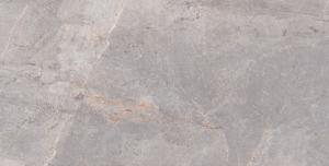 Carved River Grey керамогранит карвинг 60х120