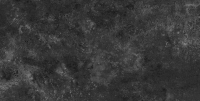 Milkyway Anthracite керамогранит metallic 60х120