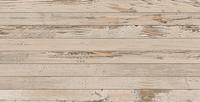 Напольная плитка Tribeca Wall Miel 320 x 625 mm