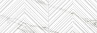Настенный декор Isight 400 x 1200 mm