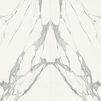 Универсальная плитка Specchio Carrara A/B POL 2398 x 2398 mm