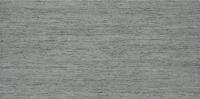 Настенная плитка Modern Square 1 448x223 / 8mm