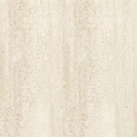 Напольная плитка Gusto BE 450 х 450 mm