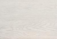 Настенная плитка Inverno white 360 x 250 mm