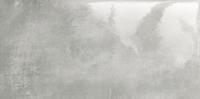 Напольная плитка Epoxy Graphite 1 898x448 / 10mm