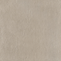 Напольная плитка Industrio Beige 1198x1198 / 10mm