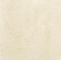 Напольная плитка Lemon Stone white Pol 598x598 / 11mm