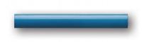 Hастенный бордюр Majolika 17 200x25 / 8mm