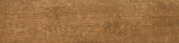 Italon Naturallife Wood 610010000615 900 225