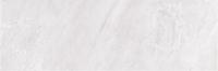 Плитка облиц. 200*600 Мармара серый 17-00-06-616 (57,60 кв.м.), Ceramica Classic
