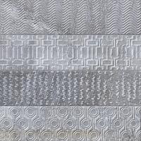 Универсальная плитка Deco Brickbold Gris 331,5x331,5mm