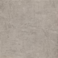 Универсальная плитка Fargo Grey 598 x 598 mm