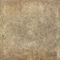 Настенная плитка Bolonia Blanco 200 x 200 mm