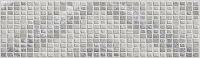 Настенная плитка Acustic grey 290 x 1000 mm