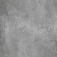 Напольная плитка Tempora GF  594 x 594 mm