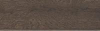 Напольная плитка Royalwood Wenge 185 х 598 mm