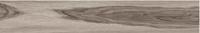 Напольная плитка Around Grigio 200 x 1200 mm