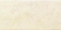 Настенная плитка Lavish beige 448x223 / 8mm