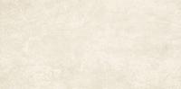 Настенная плитка Finezza 2 598x298 / 10mm