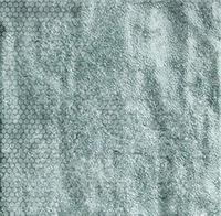 Настенная плитка Mandala Green 200 x 200 mm