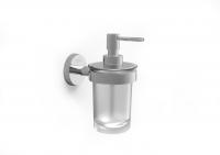 Дозатор для мыла Roca Twin, 816703001
