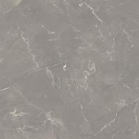 Напольная плитка Pulpis Grey 580 x 580 mm