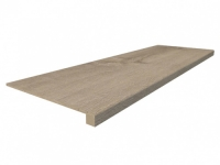 Italon Naturallife Wood 620070000459 900 330