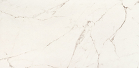 Напольная плитка Madeleine MAT 898x448 / 11mm