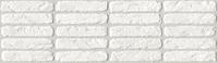 Настенная плитка Wall Stone 290 x 1000 mm
