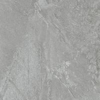 Универсальная плитка Grand Cave grey STR 598 x 598 mm