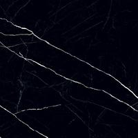 Универсальная плитка Black Pulpis POL 1198 x 1198 mm