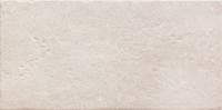 Настенная плитка Visage szary 448 x 223 mm