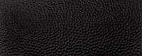 Настенная плитка Toda Black STR 748x298 / 10mm