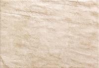 Настенная плитка Syria br?z 250 x 360 mm