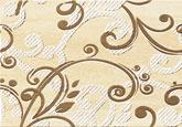 Настенный декор Amazonia 1 360 x 250 mm