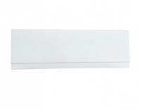 Фронтальная панель для ванны Jacob Delafon Patio E6121-01 150 см