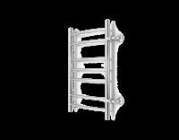 Полотенцесушитель ZorG Varta 500/800 U500 боковое