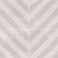 Напольная плитка Yole grey 450 х 450 mm