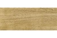 Настенная плитка Borneo Wood 748x298 / 10 mm