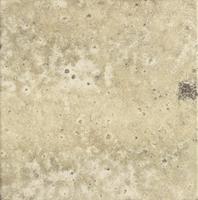 Напольная плитка Milano Crema 200 x 200 mm