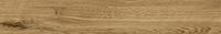 Напольная плитка Wood Pile natural STR 1198x190 mm