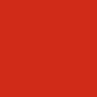 Плитка 15*15 Граньяно красный 17014 (34,56 м.кв) 1с, Kerama Marazzi