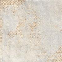 Настенная плитка Mandala White 200 x 200 mm