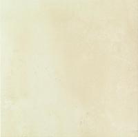Напольная плитка Minerale  450 x 450 mm