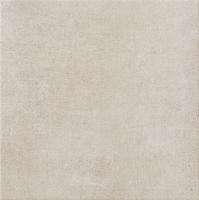 Напольная плитка Puntini grey 333 x 333 mm