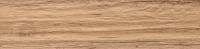 Напольная плитка Aspen brown STR 598 x 148 mm