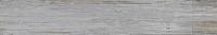 Напольная плитка Tribeca Gris 150 x 900 mm