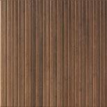 Напольная плитка Mozambik 1 333 x 333 mm