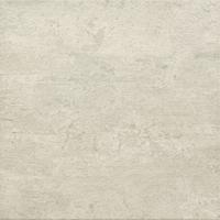 Напольная плитка Gris szary 333 x 333 mm