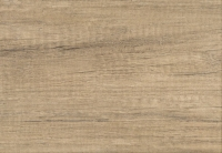 Настенная плитка Pinia braz 360 x 250 mm